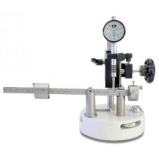 RDC 1 Rex Gauge Durometer Calibrator