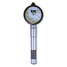H1000 Rex Gauge Mini-Dial Durometer
