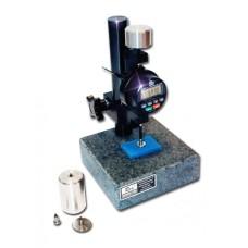 MTG-D Rex Gauge Material Thickness Gauge