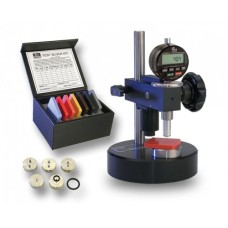 OHK-DD-4 Rex Gauge Complete Digital O-Ring Hardness Kit