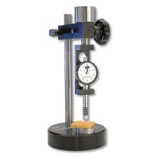OS-2 Rex Gauge Operating Stand For Types A, B, O and E