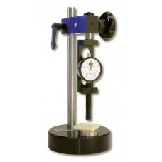OS-4 Rex Gauge Operating Stand For Types OO and OOO