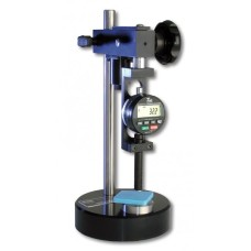 OS-4H Rex Gauge Dampened Operating Stand For Types OO and OOO