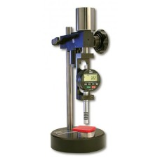OS-2H Rex Gauge Dampened Operating Stand For Types A, B, O and E