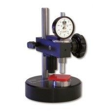 OS-3 Rex Gauge Dampened Operating Stand For Type M