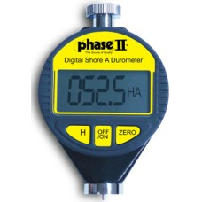 PHT-960 Phase II+ Shore A Digital Durometer Tester