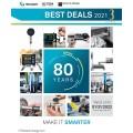 Brown and Sharpe Sale - Best Deals 2021-3
