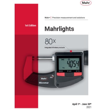 MahrLights Sale