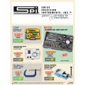 SPI, Swiss Precision Instruments Sale