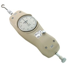 MF Series Shimpo Mechanical Force Gauge