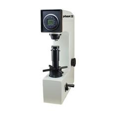 900-331D Phase II+ Digital Premium Rockwell Tester