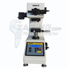900-392A Phase II Micro Vickers Tester