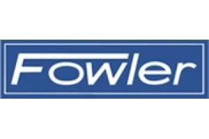 Gaging.com Featured in Fowler Distributor Spotlight!