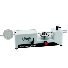 5357360 Mahr Precimar SM 60 Small Length Measurement System