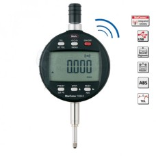 "4337134P MarCator 1086 R Mahr Wireless Digital Indicator, 0-1/2"" / 0-12.5mm range"