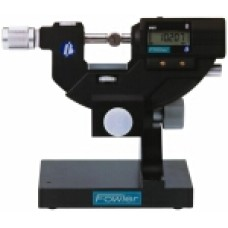 54-245-800 Micrometer Stand