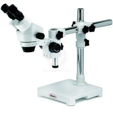 4245063P, 4245063 Mahr SM 160 Stereo-Zoom Boom Microscope