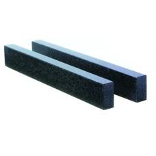 """.75X1X6A2PL Precision Granite (Inspection) Grade A, 2 Face Parallels 3/4"""" W x 1"""" H x 6"""" L"""