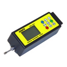 SRG-4000 Phase II+ Portable Surface Roughness Tester / with 5um radius stylus