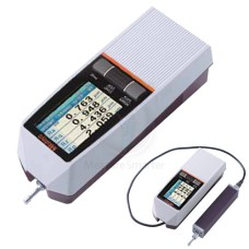 Surftest SJ-210 Mitutoyo Series 178 Portable Surface Roughness Tester