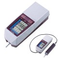 Mitutoyo Profilometers / Surface Roughness Testers