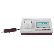 178-571-02A Surftest SJ-310 Mitutoyo Series 178 Portable Surface Roughness Tester