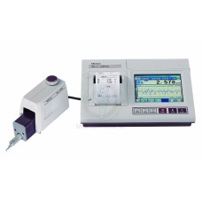 Surftest SJ-410 Mitutoyo Portable Surface Roughness Tester