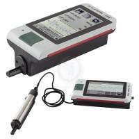 6910232 MarSurf PS10 Mahr Portable Roughness Tester / 5um