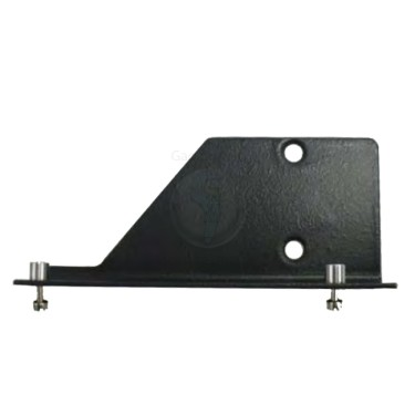 2245937 Mahr Federal Ps1 Mounting Adaptor For Existing