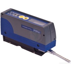 54-410-500-0 Fowler X-Pro Portable Surface Roughness Testers II