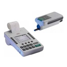 6910411P, 6910411 MarSurf M300 Mahr Portable Surface Roughness Tester with 5 micron stylus