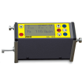 Phase II Surface Finish Profilometers