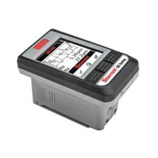 SR160 Starrett 72584 Surface Roughness Tester / Profilometer 5um Radius Probe