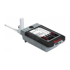 SR300 Starrett 21000 Surface Roughness Tester / Profilometer 5um Radius Probe