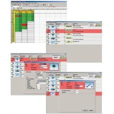 4102211 Mahr Software Marcom Standard - FREE DOWNLOAD