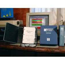 54-777-040 Major Micro Systems SPC Express Software