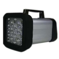 DT-361 Shimpo Instruments High Intensity LED Stroboscope AC Power