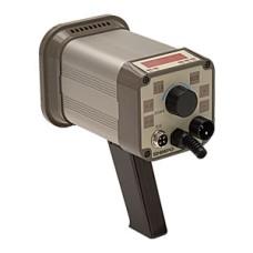 DT-311A Shimpo Instruments Heavy Duty AC Powered Stroboscope