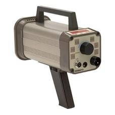DT-315A Shimpo Instruments Heavy Duty Portable Stroboscope / Rechargeable Battery