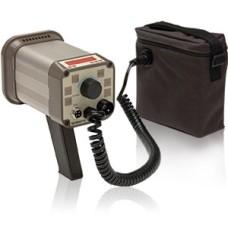 DT-315AEB Shimpo Instruments Heavy Duty Portable Stroboscope External Rechargeable Battery