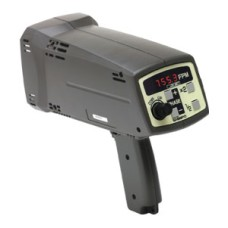 DT-725 Shimpo Instruments Light Weight Stroboscope with Rechargeable Battery