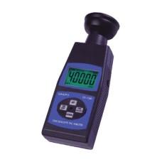 ST-1000 Shimpo Instruments LED Stroboscope and Tachometer