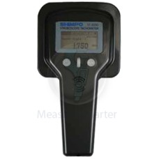 ST-5000 Shimpo Instruments LED Stroboscope and Laser Tachometer