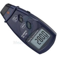 PT-110 Shimpo Instruments Laser Tachometer