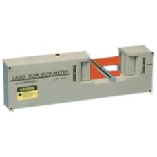 LDM-303H Takikawa Engineering Laser Scan Micrometer with 30mm Beam