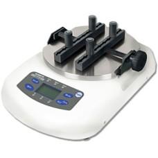TNP Series Shimpo Instruments Digital Torque Meter