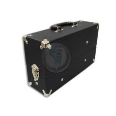 81321 Repeat-O-Meter Storage Case