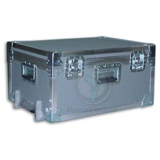 81322 Repeat-O-Meter Travel Case