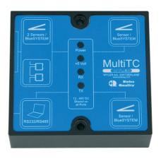 065-003-000-001 WYLER MultiTC