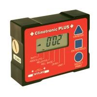 015-PLUS-XG45 WYLER 54-635-601 Clinotronic Plus